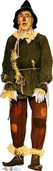 scary scarecrow halloween costume the 25 best diy dorthy costume halloween ideas on pinterest