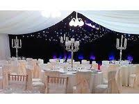 wedding backdrop hire kent wedding marquee hire services in kent gumtree