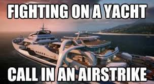 Funny Call Of Duty Memes - 36 funny exles of video game logic smosh