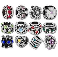 european charm bracelet charms and for and