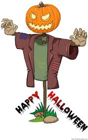 scary halloween clipart scary halloween u2013 thefunnyplace
