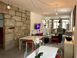Urban Garden Room - urban garden porto central hostel in porto portugal find cheap