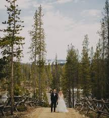 Weddings In Colorado 137 Best Wedding Photography Images On Pinterest Marriage Dream
