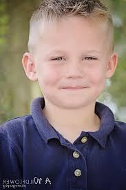 tag little boy haircut designs top men haircuts