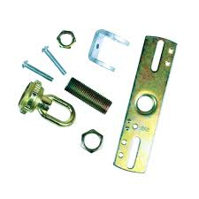 Light Fixture Repair Parts L Parts Light Bulb Sockets Pull Chains At Ace Hardware
