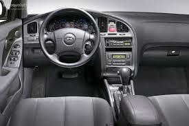 2003 hyundai elantra hyundai elantra 5 doors specs 2003 2004 2005 2006 autoevolution