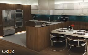free kitchen design planner bathroom kitchen design software 2020 design free kitchen design