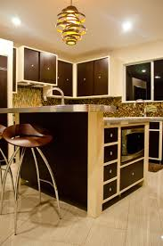 Modern Small Kitchen Design by Enchanting Very Small Kitchen Designs 2716 Kitchen Ideas