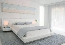Bedroom Furniture Asda White Bedroom Furniture Nz Interior Design
