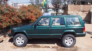 jeep cherokee 2001 for sale jeep cherokee classic 2001 4wd end of august 2016 in
