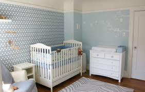 Baby Bedroom Wall Borders Wallpaper Borders Walmart Paint Border Between Ceiling Wall For