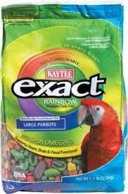 Kaytee Bedding The New Kaytee Habitat Inspired Foraging Diet Combines The