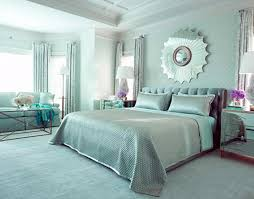 Blue Bedroom Lights Light Blue Bedrooms For Home Design Hay Us