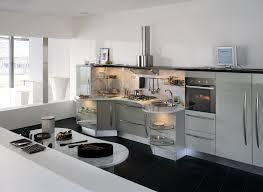 snaidero universal design kitchens dwell