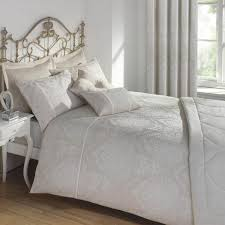 high quality bedding to cover the bed with style u2013 myfreakinears com