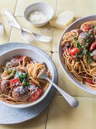best winter recipes chelseawinter co nz the best spaghetti and meatballs chelseawinter