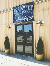 Photographers In Omaha Ne 30 Best Wedding Venues In Omaha Omaha Wedding Photographer