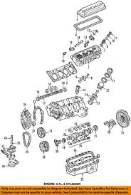 diagrams 600452 jaguar s type engine diagram u2013 parts 93