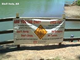Arkansas beaches images Swimmingholes info arkansas swimming holes and hot springs rivers jpg