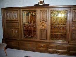Wohnzimmerschrank Eiche Antik Funvit Com Schlafzimmer Minimalistisch