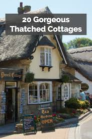 English Country Cottages 140 Best English Cottages Images On Pinterest English Cottages