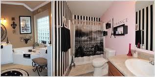 how to design your bathroom amazing interior design bathroom decor eiffel tower
