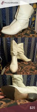 womens slouch boots size 9 best 25 s slouch ankle boots ideas on shoes