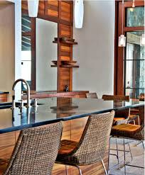 Kitchen Design Must Haves 9 Interior Designers On Kitchen Seating Must Haves Huffpost