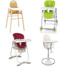 siege haute bébé à quoi sert une chaise haute bébé mouvement