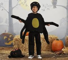 Awesome Boy Halloween Costumes 25 Halloween Panel Ideas U2013 Cool Costumes Halloween Party