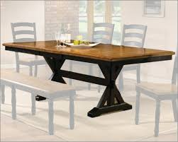 Torrance Dining Table Winners Only 84 Dining Table In Almond Wo Dq14284ae