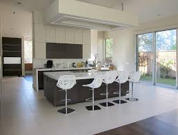 bar in kitchen ideas breakfast bar kitchen ideas kitchen modern with open floor plan