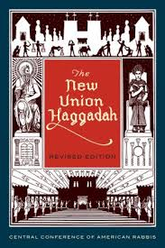 reform passover haggadah introducing the new union haggadah reformjudaism org