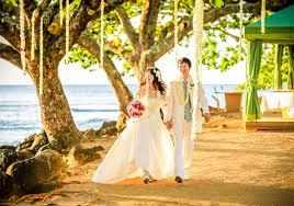 kauai photographers wedding photography hawaii california pacific