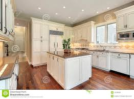 100 marble kitchen islands kitchen island marble top for