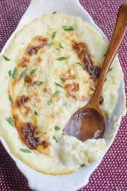 Do Ahead Mashed Potatoes For Thanksgiving Best 20 Ina Garten Mashed Potatoes Ideas On Pinterest Ina
