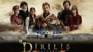 Seeking Tv Series Cast The Giddying Rise Of Turkish Television Series Trt World Medium