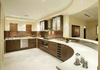 interior design pictures of kitchens 55 small kitchen design ideas decorating tiny kitchens throughout