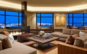 beautiful living room ideas safarihomedecorcom fiona andersen