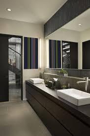 bathroom small bathroom modern design decorating ideas for