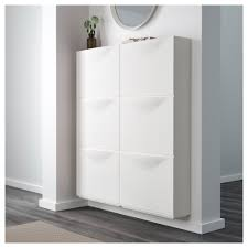 White Storage Cabinet Furniture Modern Wall Mount Storage Cabinet White For Awesome