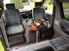 Bongo Tailgate Awning Cab Divider Curtain Kit For Mazda Bongo Bongo Stuff Pinterest