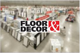 floor and decor outlets floor and decor outlets of america locations flooring and