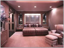 best paint for walls nickbarron co 100 best paint for bedroom walls images my