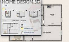 3d home design by livecad free version download 3d home design by livecad screenshot collage for d home design by