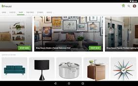 House Interior Design Websites