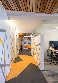 best 25 office wall design ideas on pinterest office wall