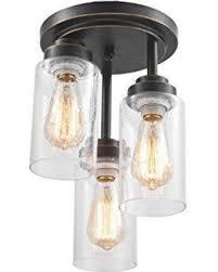 3 light flush mount ceiling light fixtures deals on dazhuan modern cylinder shape 3 lights flush mount ceiling