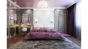 wohnzimmer ideen wandgestaltung lila awesome schlafzimmer ideen wandgestaltung lila images