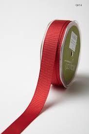 where to buy ribbon 3 4 inch grosgrain ribbon buy ribbons online
